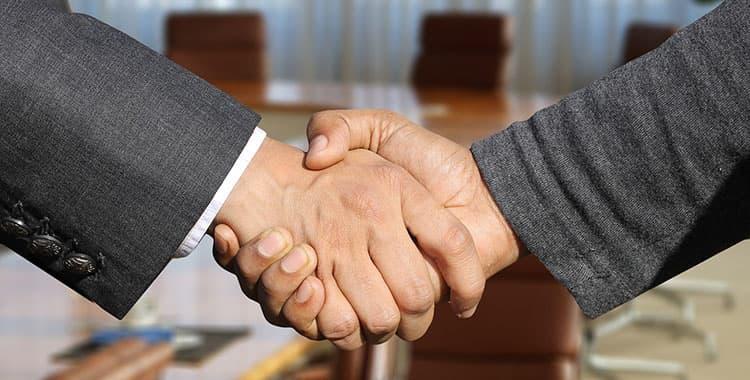 Finalizar el contrato de trabajo por mutuo acuerdo