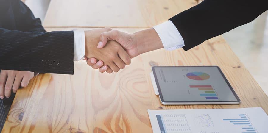 Tipos de contrato de trabajo en Chile