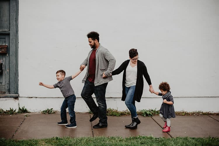 postnatal parental para ser traspasado al padre