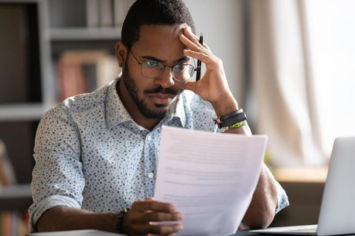 Qué requisitos debe cumplir un extranjero para firmar un contrato de trabajo